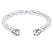 Crystaldust Armreif 5250072