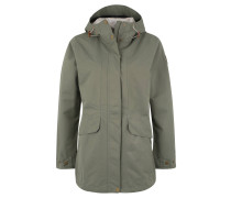 "Outdoorjacke ""South Canyon"", atmungsaktiv"
