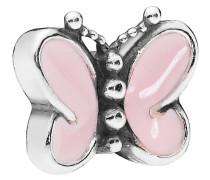 """Ketten-Einleger """" Butterfly"""" 797854EN160"""