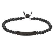 Armband EGS2478001