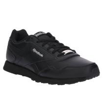 "Sneaker ""Royal Glide LX"", Leder, unifarben"