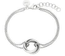 Armband 2023574, Sterling  925