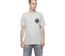 """T-Shirt """"T-JUST-XO"""", Regular Fit, Kurze Ärmel"""