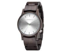 Armbanduhr Gitta Sandalwood WATWGIT5520