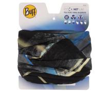 Multifunktionstuch, geometrisches Muster, UV-Schutz 50+