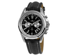 Liverpool Herrenuhr 1-1117.1AN, Chronograph
