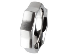EDvita Ring, Edelstahl R308.53