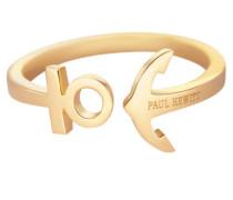 Ring Ancuff IP  PH-FR-ARi-G-50