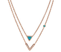 Collier JF02644791