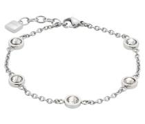 Essenza Armband 016291