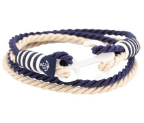 Armband CNB903817