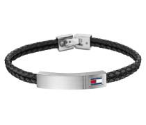 "Armband ""Men´s Casual"" 2701010"