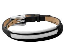 "Wickel-Armband, ""Elin"", Leder, , SKJ0857040"