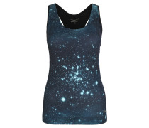 """Tank-Top """"Seven"""", integriertes Bustier, thermoregulierend"""