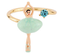 Ring, Mini-Ballerina, AFMDD601/3