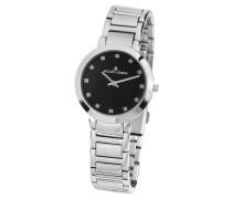 Damen Armbanduhr 1-1842.1G