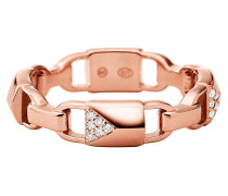 Ring MKC1024AN791
