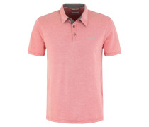 "Poloshirt ""Nelson Point"", Piqué"
