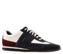 """Sneaker """"Hernas"""", Leder"""