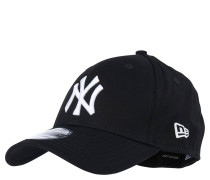 New York Yankees Cap 39Thirty, Black Base