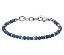 Armband, JF02821040, Blau