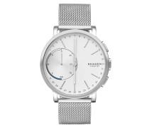 Hybrid Smartwatch Herrenuhr SKT1100