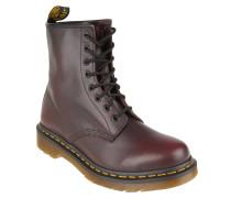 """Boots """"1460 Vintage"""", Glattleder"""