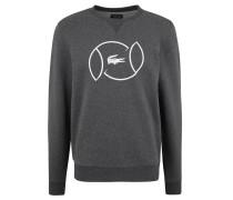Sweatshirt, UV-Schutz 30+, Print