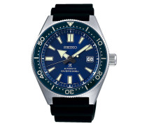 "Herrenuhr ""Prospex SEA"" SPB053J1"