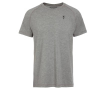 "T-Shirt ""Balance"", Easy Care"