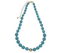 Collier 430050026-4
