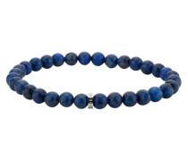 Berlin Beads Armband LJ-0202-B-06