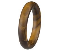 EDvita Ring, silk wood R294