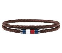 "Armband ""Casual Core"" 2790055"