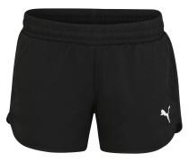 "Shorts ""Active Woven Shorts"", schnelltrocknend, unifarben"
