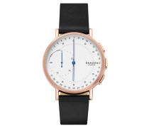 Hybrid Smartwatch Herrenuhr SKT1112