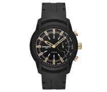 Smartwatch Herrenuhr DZT1014