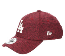 9Forty DrySwitch Los Angeles Dodgers Basecap