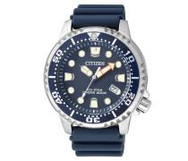 Promaster Marine Herrenuhr Diver BN0151-17L