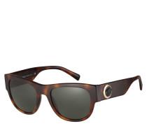 "Sonnenbrille ""VE4359 521771"", Filterkategorie 3, rechteckig"