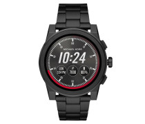 Smartwatch Herrenuhr MKT5029