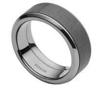 Men'S Dress Ring JF02368793