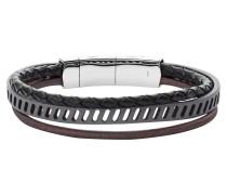 Armband JF02828040