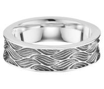 Wild Waves Ring C4268R/90/00/58
