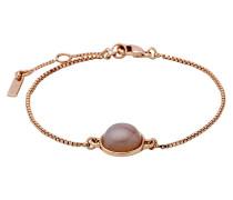 Armband Valeria Rosévergoldet  601814122