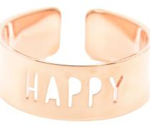 """Pop Happy"" Ring BA-34.P"