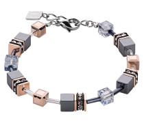 Armband Eisblau 4015/30-0730
