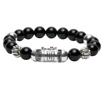 "Armband ""Spirit Bead Onyx"" 188ON E"