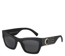 """Sonnenbrille """"VE4358 529587"""", Filterkategorie 3"""