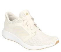 "Sneaker ""Edge Lux 3"", Knit-Optik, Mesh, Melange"